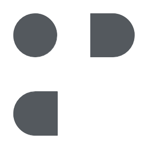 Oddblocks logo white small.