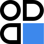 Oddblocks logo color small.